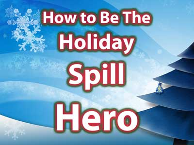 holiday spill image
