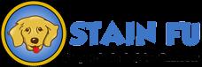 Stain Fu website