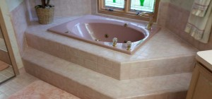 tile and grout cleaning advice brighton mi