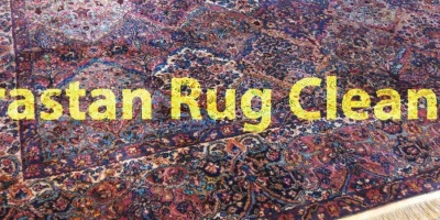 Karastan Rug Cleaning Specialists