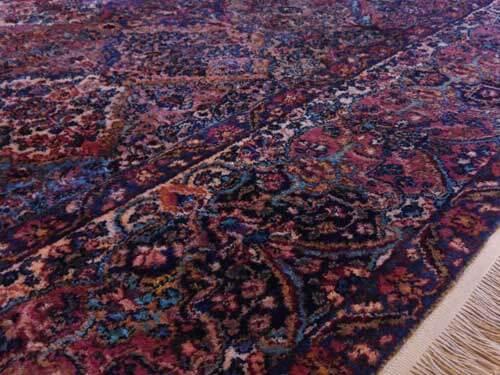 Karastan-rug-cleaning-woven