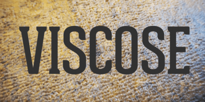 Viscose Rugs – A Big Problem